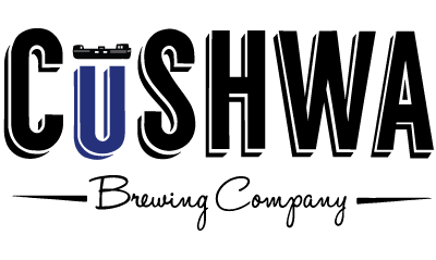 CUSHWA BREWING COMPANY