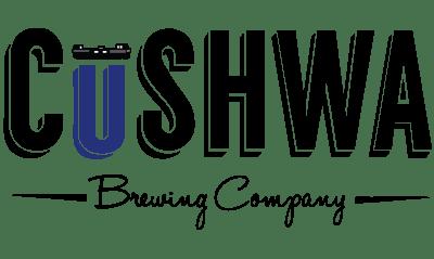 CUSHWA BREWING COMPANY