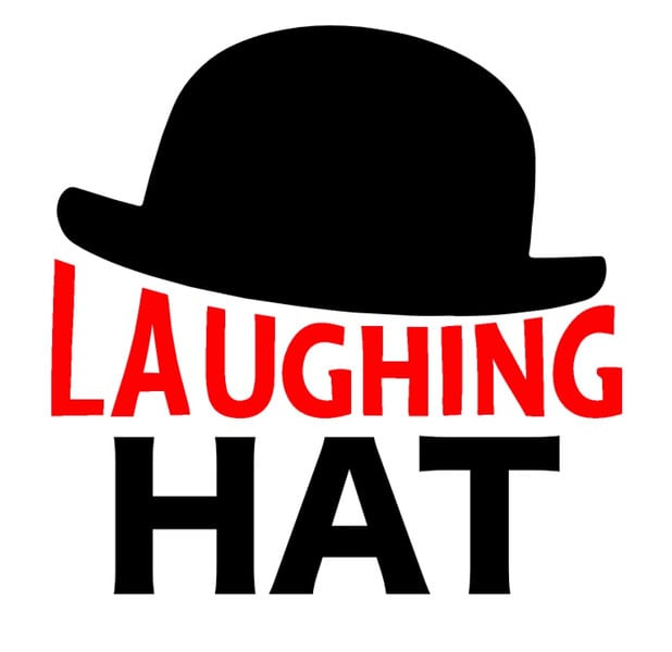 Laughing Hat