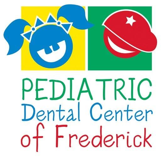 Pediatric Dental Center of Frederick