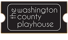 Washinton county Playhouse