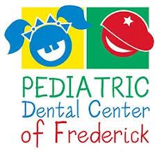1 Top Large pediatric dental center of frederick