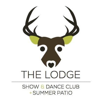 1 Top Large_LodgeLogo_Square