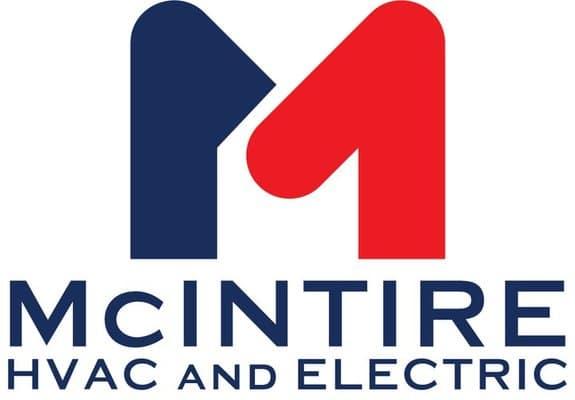 3 bottom small Mcentire HVAC