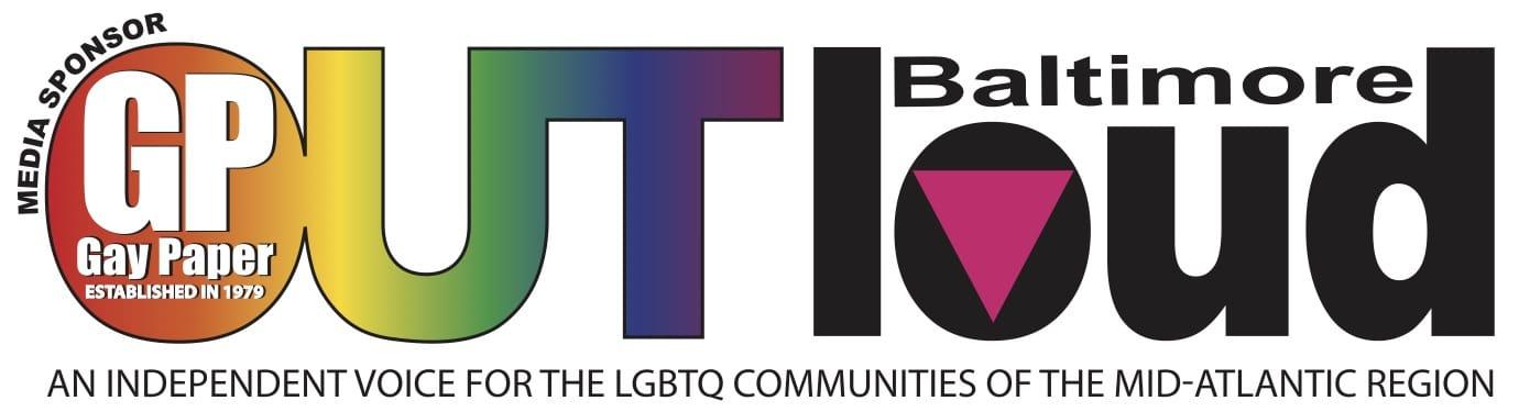 BOL-logo-Sponsors